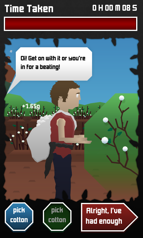 cottonpicker_screenshot1