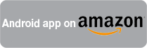 Amazon App Store for Chainsaw Warrior